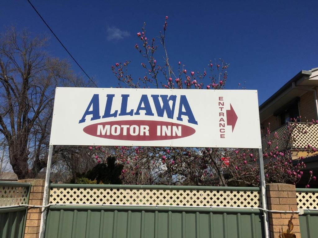 Albury-Allawa-Motor-Inn