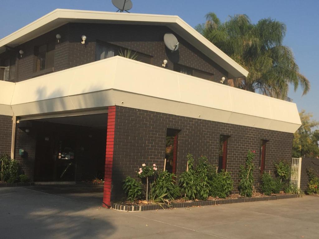 Albury-Garden-Court-Motel