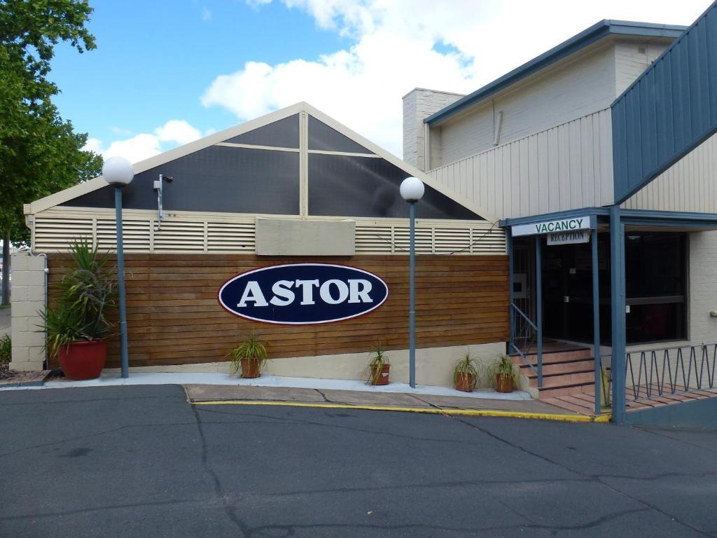 Astor-Hotel-Motel