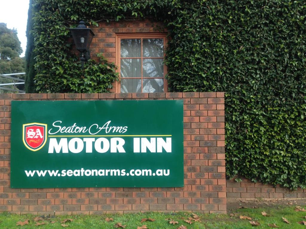 Seaton-Arms-Motor-Inn