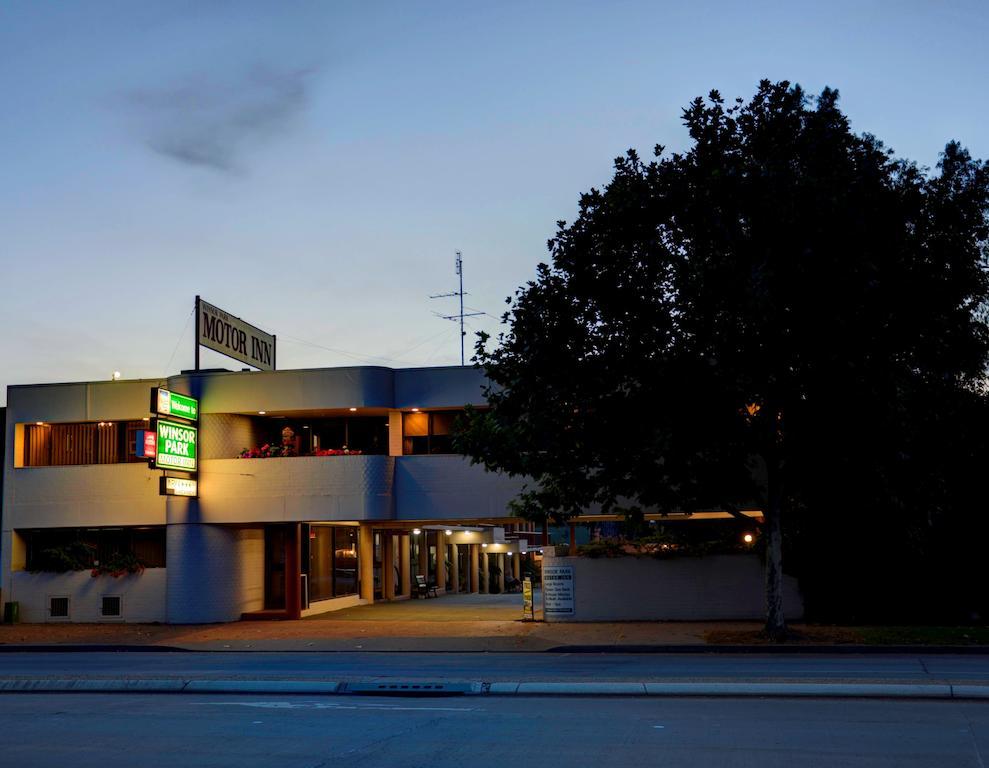 Winsor-Park-Motor-Inn
